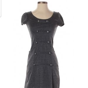 Chesley casual dress
